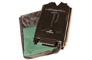 Pocket Cooker Bag