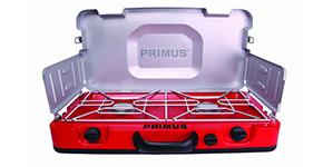 Primus Firehole 100 Stove
