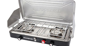 Stansport Outfitter Stove
