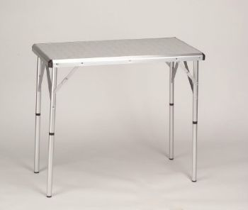 Coleman Pack Away 4 in 1 Table Review