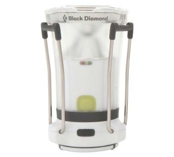 Black Diamond 80 Lumen Lantern