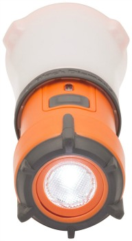 Black Diamond Voyager Lantern Bottom