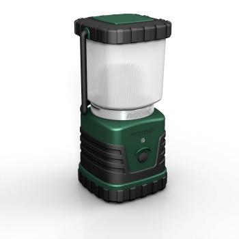 Rayovac Sportsman 3D LED Lantern Review