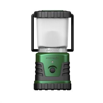 Rayovac Sportsman Lantern