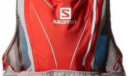 Salomon S-Lab Advanced Skin Racing Vest Review