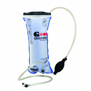 Geigerrig Hydration Engine Review