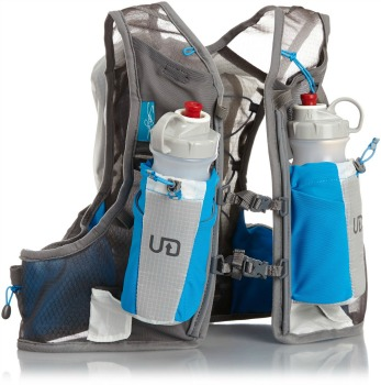 Ultimate Direction SJ Ultra Vest 2.0 Bottles