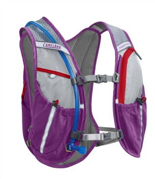 Camelbak Marathoner Hydration Vest with Tube