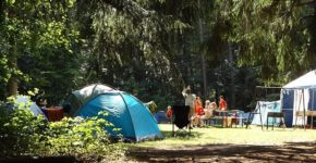 camping-with-toddlers-checklist-and-activities-and-campfire-cooking