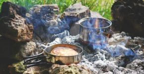 things-to-consider-when-choosing-cookware