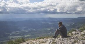 Finding Cell Phone Coverage in the Great Outdoors
