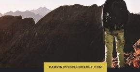 Fastpacking TipsTricks and Advice