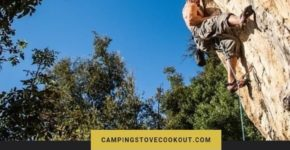 Indoor vs Outdoor Rock Climbing The Pros and Cons