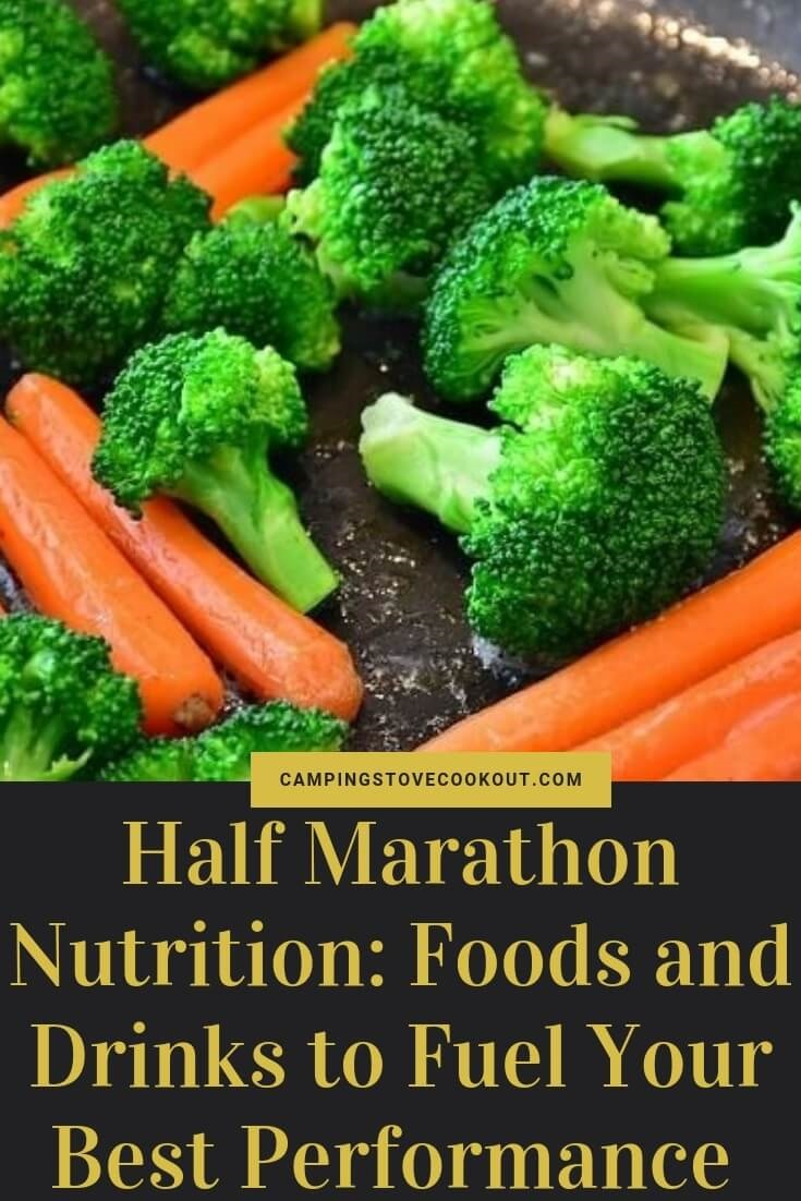 Half-Marathon-Nutrition-Foods-and-Drinks-to-Fuel-Your-Best-Performance