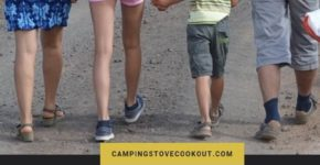 How Hiking Trips can Keep Your Family Together