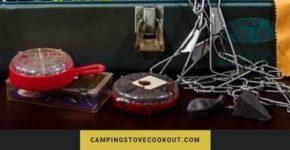 Fishing Tackle Box Essentials